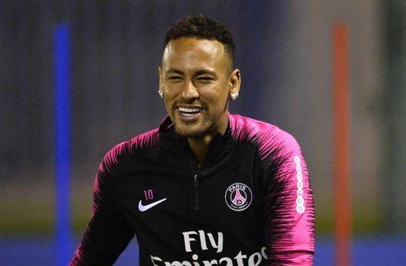 Florentino Pérez mete a un crack del Real Madrid en la 'operación Neymar'