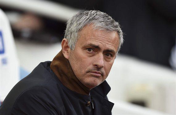 José Mourinho ya sabe que espera de su futuro