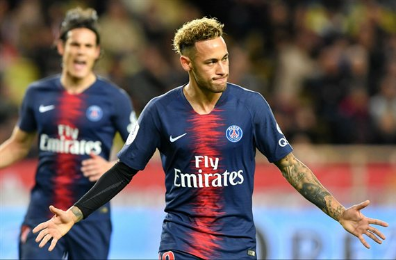 El Barça ya sabe el precio de Neymar (y no se lo creen)