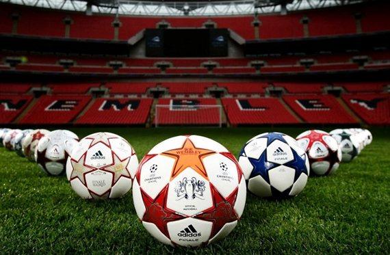 Los acuerdos de patrocinio entre el fútbol y los casinos de apuestas