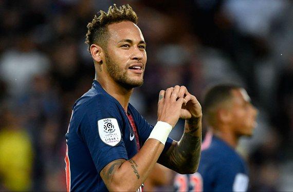 Neymar ya sabe lo que cobrará en el Barça (y el PSG ata a su relevo)