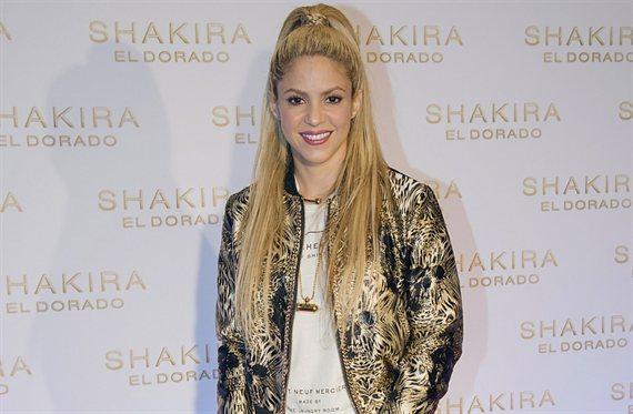 """Insultos bestiales a Shakira por este video: """"¡Gorda!"""" (y mucho más)"""