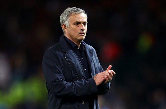 José Mourinho tiene un destino sorpresa (y quiere a un crack del Barça)