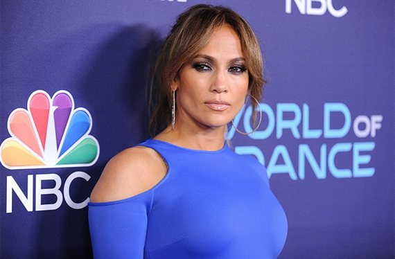 ¡Escándalo Jennifer López! Insultos salvajes (y es por esto)