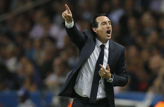 50 millones: El Arsenal de Unai Emery se lleva a un crack del Real Madrid