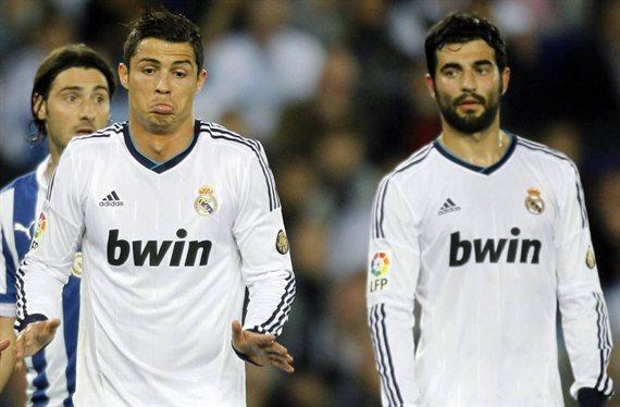 Un exjugador del Real Madrid al Villarreal