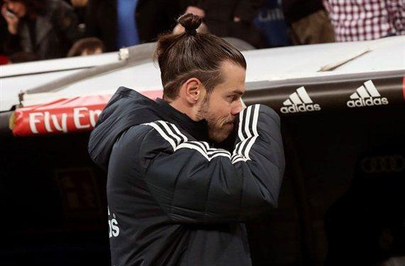 ¡Gareth Bale tiene nuevo equipo! (y no es en la Premier League)