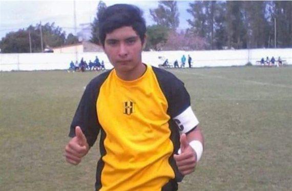 Tragedia en Santa Fe: un joven de 17 años murió tras atajar un penal