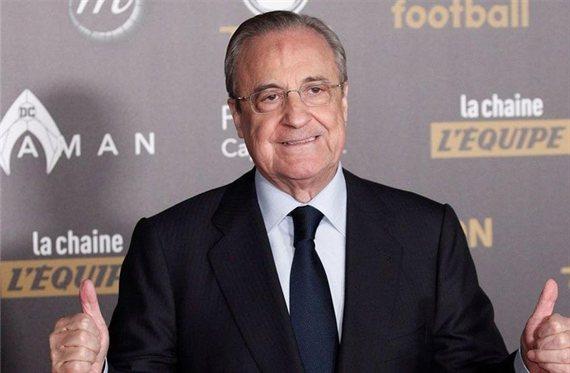 Triple movimiento que acerca al sustituto de Pogba al Madrid