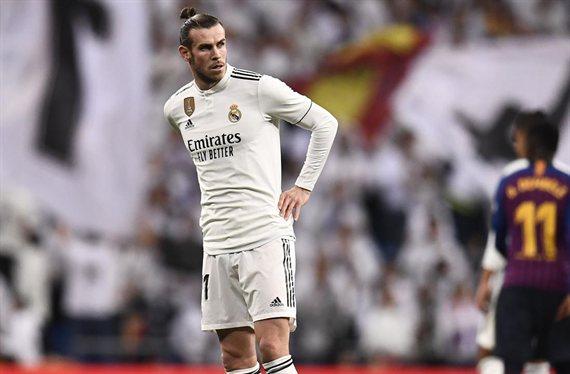 El ultimátum a Bale que le puede salir muy caro a Florentino Pérez