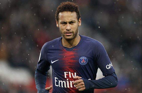 Bombazo: el Barça eleva su oferta por Neymar (y es astronómica)