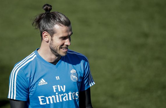 El secreto de Bale que estropea un fichaje de Zidane a Florentino Pérez