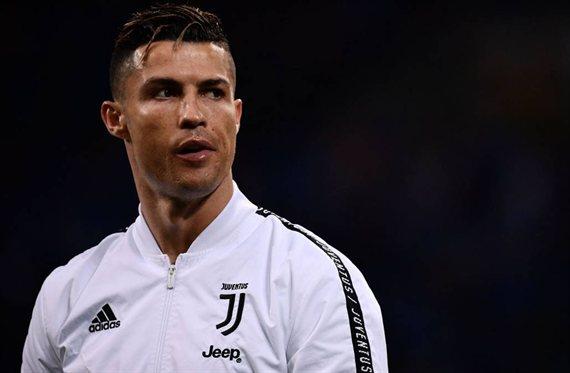 Fichajes Barça: Deja tirado a Cristiano Ronaldo para irse con Messi