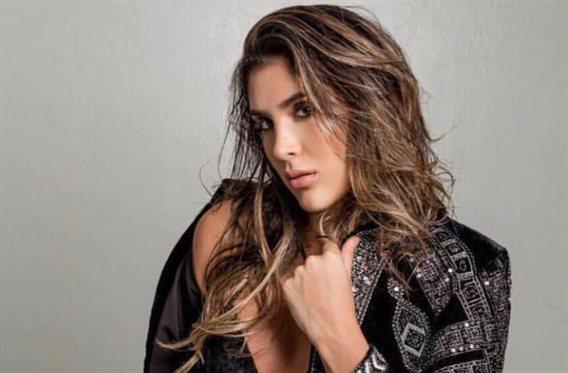 ¡Escándalo Daniela Ospina! La foto que lía la de Dios en horas