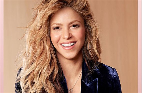 ¡Lío bestial con Shakira y esta foto en bikini!: ojo a los insultos