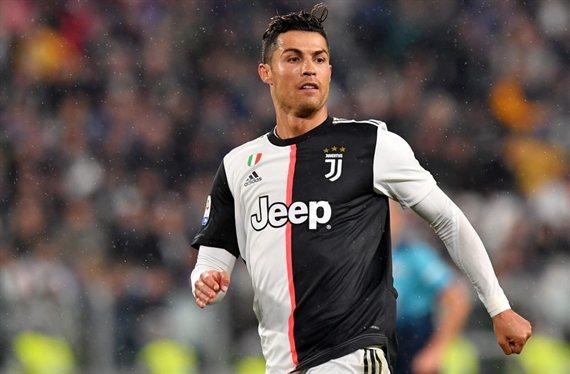 Cristiano Ronaldo ofrece un 2x1 para quitarle un crack al Real Madrid