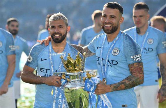 Comienza la Premier League con la presencia de 18 argentinos