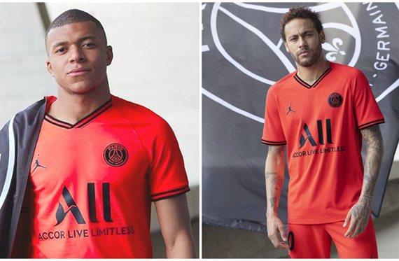 Florentino Pérez cambia a Neymar y Mbappé por un fichaje sorpresa