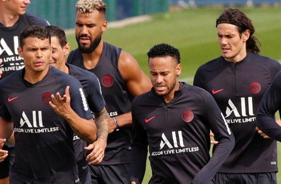 Lío en la operación Neymar: el jugador del Madrid que no quiere ir al PSG