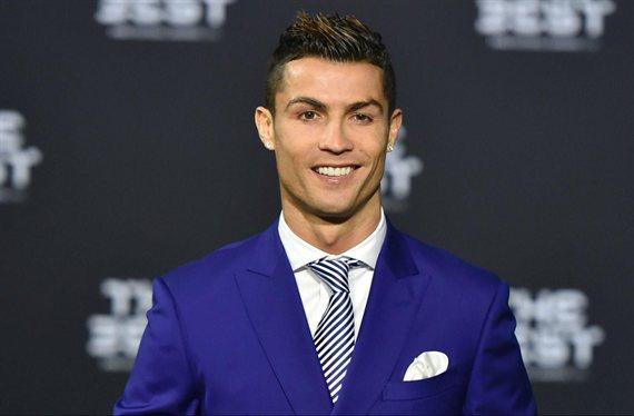 Cristiano Ronaldo lo sabe: el crack del Barça que negocia con la Juve