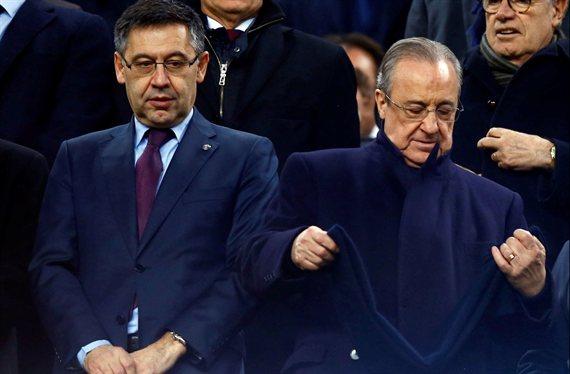 Bombazo: se acabó para el Barça, ¿y ahora, qué ofrecemos al PSG?