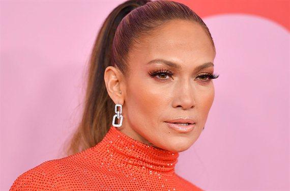 El bañador de Jennifer Lopez que revoluciona el verano
