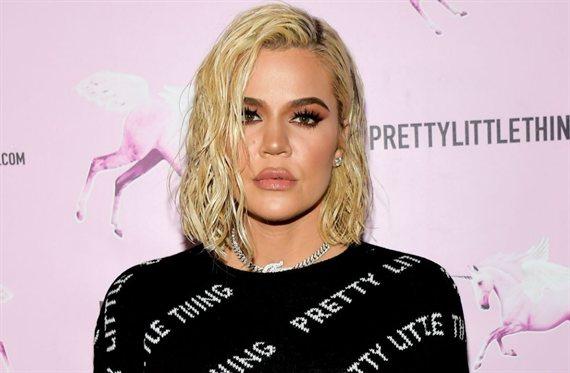 Jaque mate a Kim Kardashian! Ojo al bikini de leopardo (y al vídeo)
