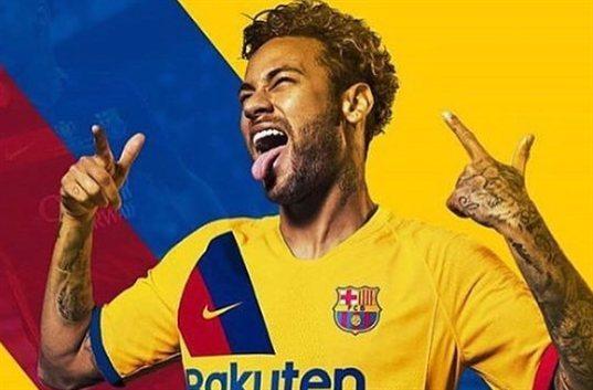 ¡Bombazo!El delantero que quiere Valverde no es Neymar