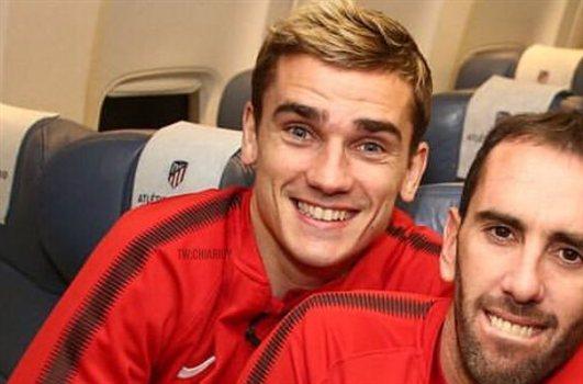 Messi alucina con él y le dice a Valverde que le ponga ya