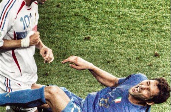 ¡No puede más! Zidane estalla y dice basta.Florentino tiembla al escucharle