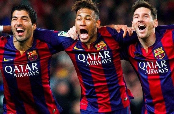 ¡Encerrona sorpresa! La venganza contra Leo Messi que preparar este crack