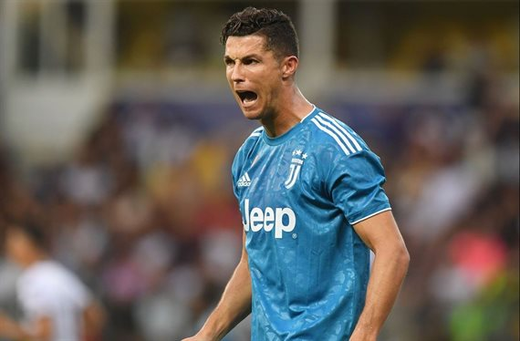 Cristiano Ronaldo no se lo cree: el Inter quiere dos cracks del Real Madrid