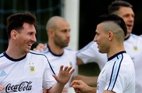 La oportunidad que tiene el Barça y que Messi quiere aprovechar