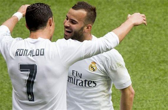 Iba para estrella del Real Madrid pero la vida le frenó en seco