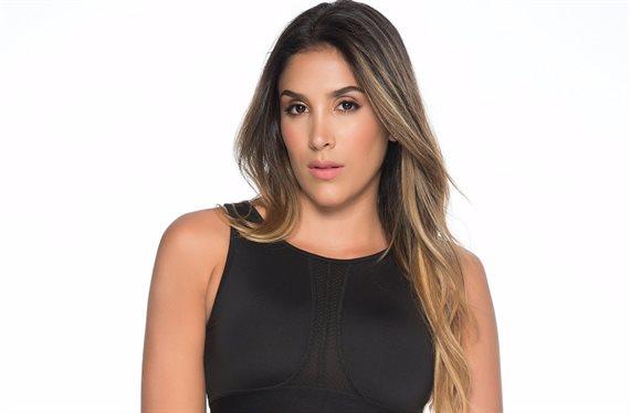 ¡Depílate! Se lo dicen a Daniela Ospina: ¡Aprende de Shannon de Lima!