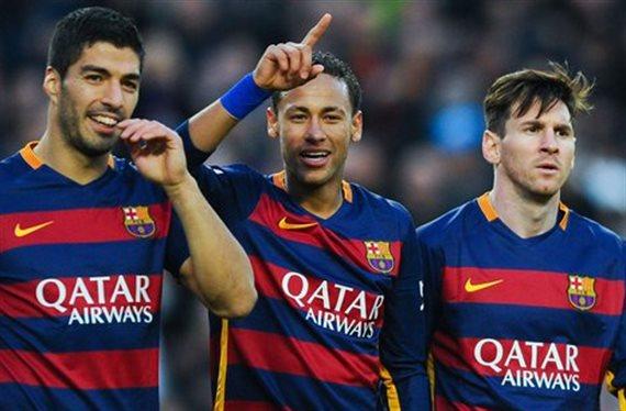 ¡Bomba total! Messi estalla contra su mejor amigo en el vestuario