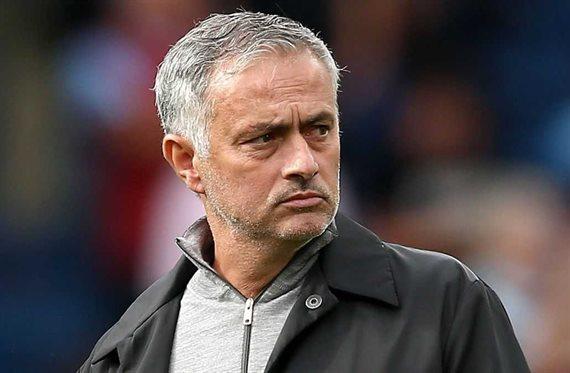 ¡Mourinho vuelve! Cinco condiciones a Florentino Pérez y al Real Madrid