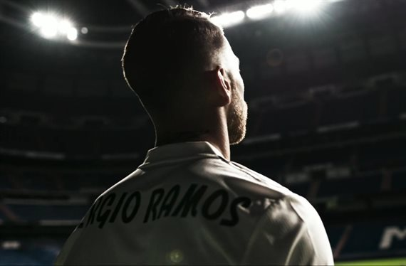 Ojo a la bronca de Sergio Ramos y Marcelo a estos jugadores: ¡Descomunal!