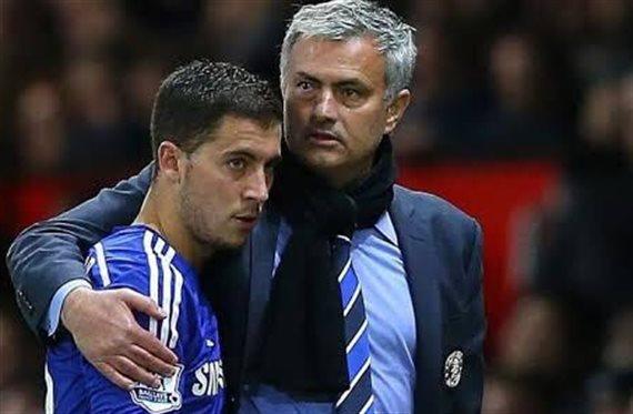Reunión secreta Florentino-Mourinho: ¡Le dice que no puede volver!