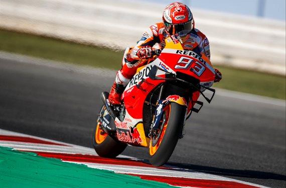 Cal Crutchlow habla, hiere a Valentino Rossi y revoluciona MotoGP