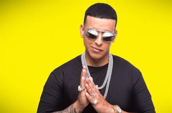La nueva diva de Daddy Yankee ¡revoluciona Miami!