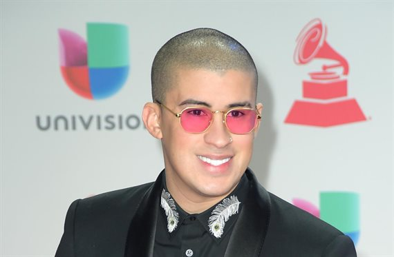 Bad Bunny arrasa Nueva York con ¡este vídeo bomba!