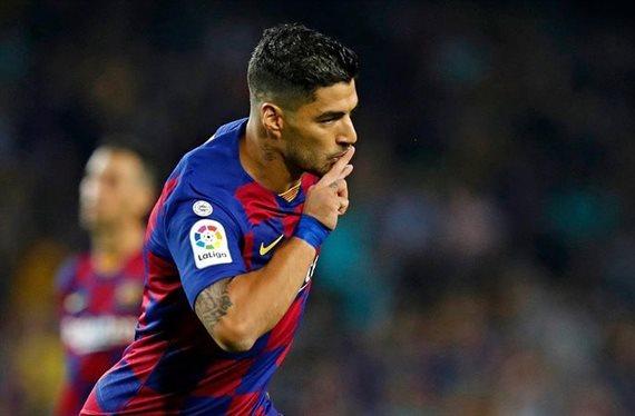 """Se va sí o sí"" Messi no quiere que se vuelva a repetir lo de ayer"