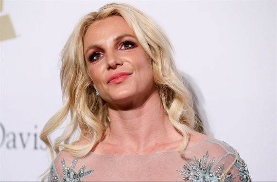 ¡Britney Spears está irreconocible! El vídeo que dispara la alarma