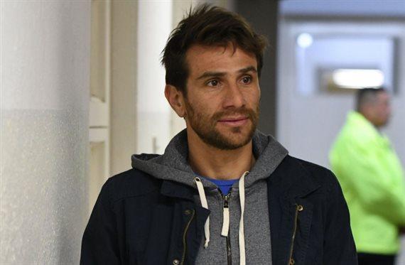 Se postergó el juicio en España y Ponzio estará disponible ante Boca