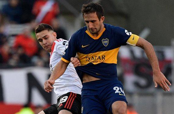 Toda la información de River y Boca por la semifinal de la Libertadores