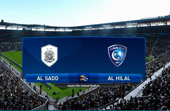 La lección de Catar al mundo (y a Arabia Saudí): el fútbol puede con todo