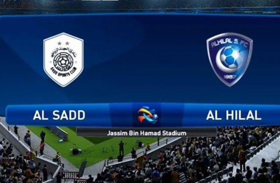 La lección de Qatar a Arabia Saudita y el mundo: el fútbol puede con todo