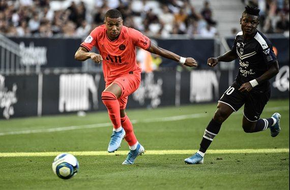 Mbappé pone fecha a su salida del PSG (y es más cerca de lo que piensas)