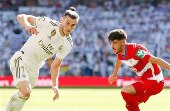 ¡Escándalo con Bale! La petición a Florentino Pérez que arrasa el Madrid